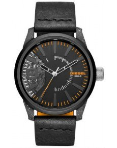 Чоловічий годинник DIESEL DZ1845