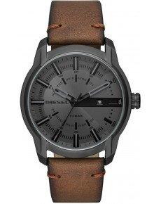 Чоловічий годинник DIESEL DZ1869