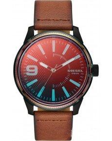 Чоловічий годинник DIESEL DZ1876