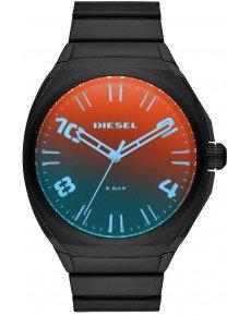 Чоловічий годинник DIESEL DZ1886