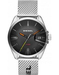 Годинник DIESEL DZ1897