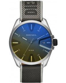 Годинник DIESEL DZ1902