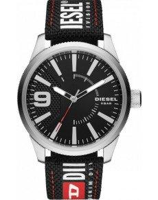 Годинник DIESEL DZ1906