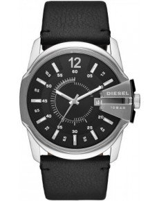 Годинник DIESEL DZ1907