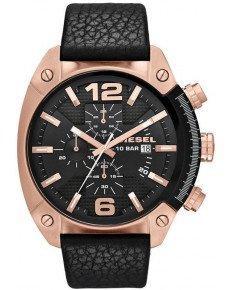 Чоловічий годинник DIESEL DZ4297