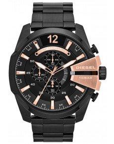 Чоловічий годинник DIESEL DZ4309