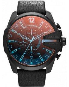 Чоловічий годинник DIESEL DZ4323