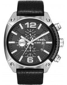 Чоловічий годинник DIESEL DZ4341