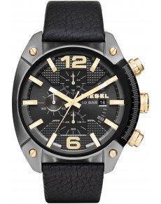 Чоловічий годинник DIESEL DZ4375