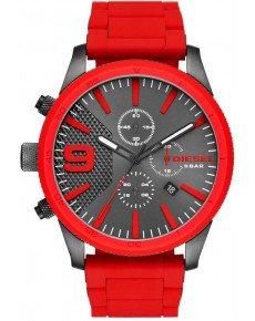 Чоловічий годинник DIESEL DZ4448