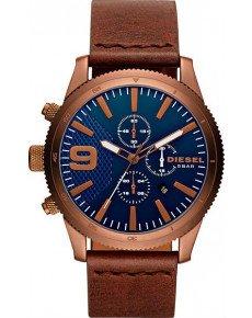 Чоловічий годинник DIESEL DZ4455