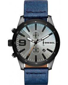 Чоловічий годинник DIESEL DZ4456