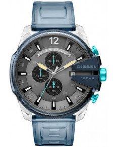 Чоловічий годинник DIESEL DZ4487