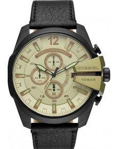 Чоловічий годинник DIESEL DZ4495