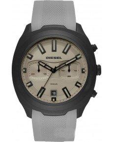 Чоловічий годинник DIESEL DZ4498