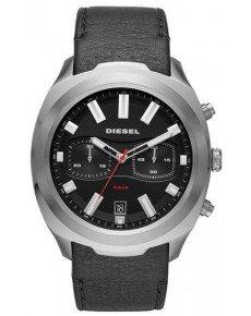 Чоловічий годинник DIESEL DZ4499