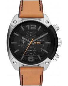 Чоловічий годинник DIESEL DZ4503