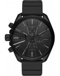 Чоловічий годинник DIESEL DZ4507