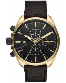 Годинник DIESEL DZ4516