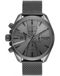 Годинник DIESEL DZ4528