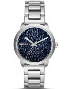 Жіночий годинник DIESEL DZ5522