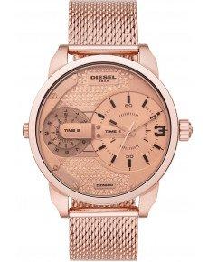 Годинник DIESEL DZ5600