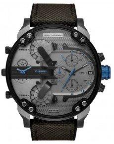 Чоловічий годинник DIESEL DZ7420