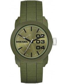 Чоловічий годинник DIESEL DZ1780