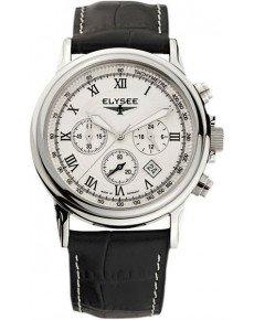 Чоловічий годинник ELYSEE 13233