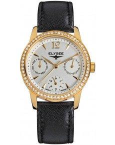 Жіночий годинник ELYSEE 13275B