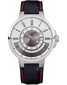 Чоловічий годинник ELYSEE 17005
