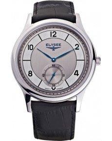 Чоловічий годинник ELYSEE 80470