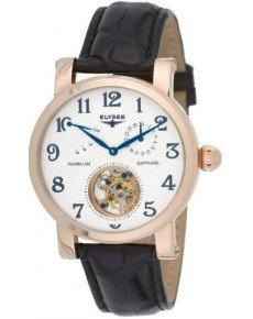 Чоловічий годинник ELYSEE 49041 Rose gold movement