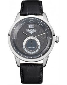 Чоловічий годинник ELYSEE 17003
