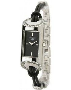 Жіночий годинник ELYSEE 33011