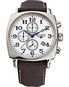 Чоловічий годинник ELYSEE 13238