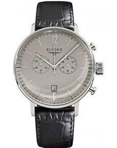 Чоловічий годинник ELYSEE 13272