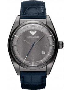 Чоловічий годинник ARMANI AR1649