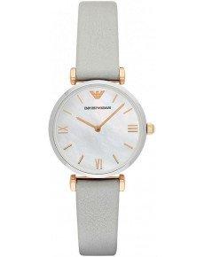 Жіночий годинник ARMANI AR1965