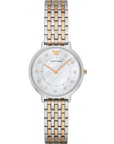Жіночий годинник ARMANI AR2508