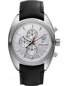 Чоловічий годинник ARMANI AR5911
