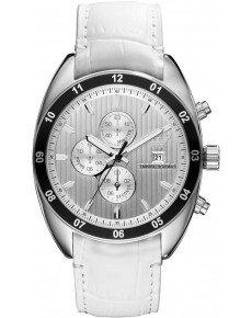 Чоловічий годинник ARMANI AR5915