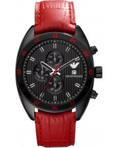 Чоловічий годинник ARMANI AR5918