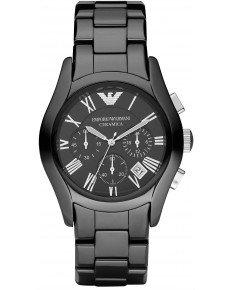 Чоловічий годинник ARMANI AR1400