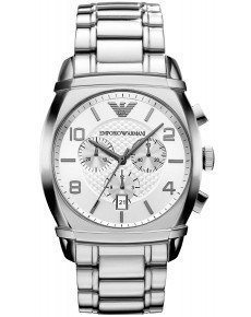 Чоловічий годинник ARMANI AR0350