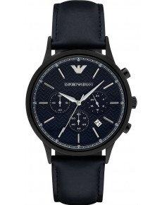 Чоловічий годинник ARMANI AR2481