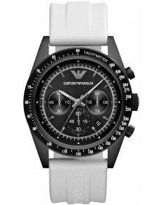 Чоловічий годинник ARMANI AR6112