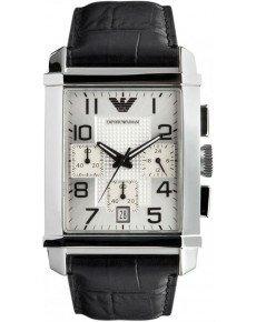 Чоловічий годинник ARMANI AR0333