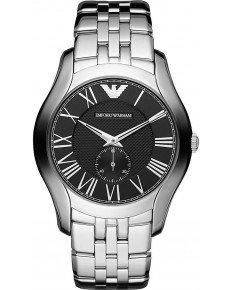 Чоловічий годинник ARMANI AR1706