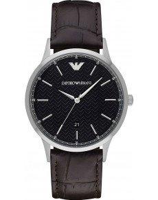 Чоловічий годинник ARMANI AR2480